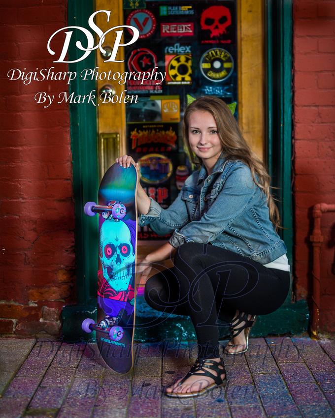 Mark Bolen Photography